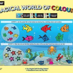 6013_Colours