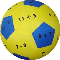 P-9001_Lernspielball_Zahlenraum bis 20 (1)