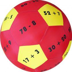 P-9002_Lernspielball_Zahlenraum bis 100